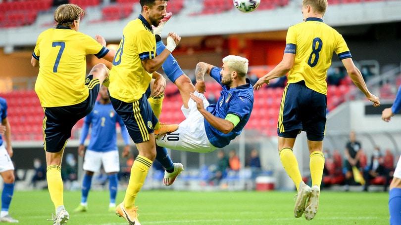 Under 21, figuraccia Italia: che tonfo in Svezia!