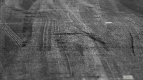 MotoGP, Misano: Dovizioso come nel 2018 e Rossi per il podio?