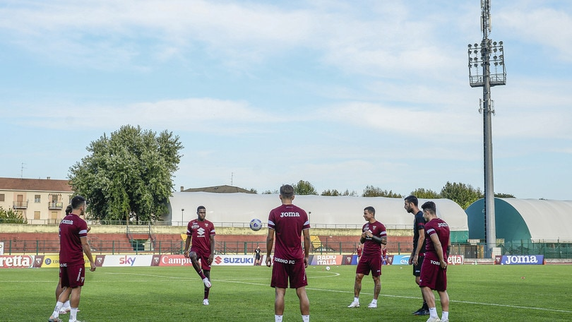 Torino-Atalanta, il club granata invita gli operatori sanitari