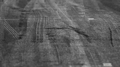 F1 - GP Toscana, la race preview
