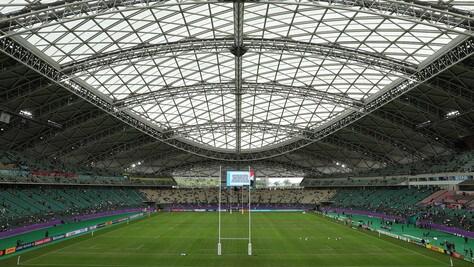 Rugby, tragedia in Australia: 19enne muore per uno scontro di gioco