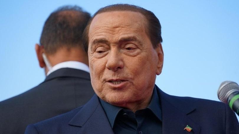 Coronavirus, Berlusconi dimesso dal San Raffaele: