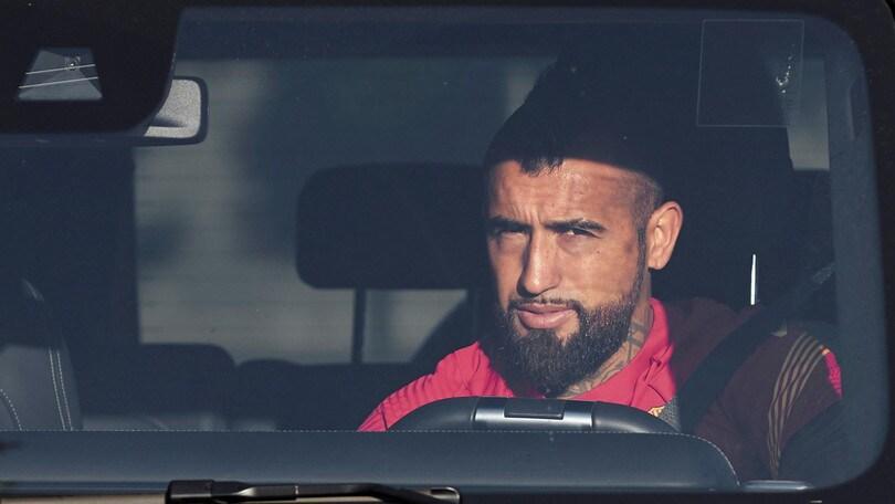 Inter, altro colpo. Messi, mister miliardo VIDEO