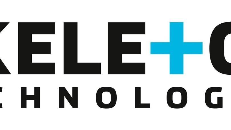 Skeleton Technologies, ricarica in 15 secondi con batterie al grafene