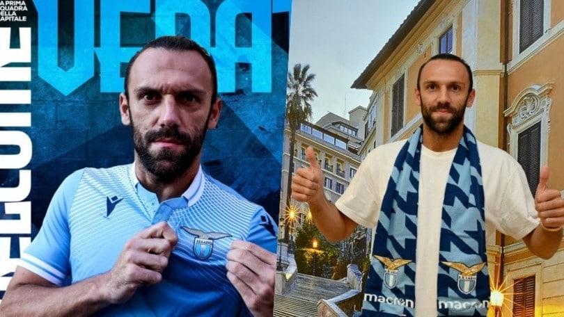 Muriqi alla Lazio, è ufficiale: le cifre dell'affare