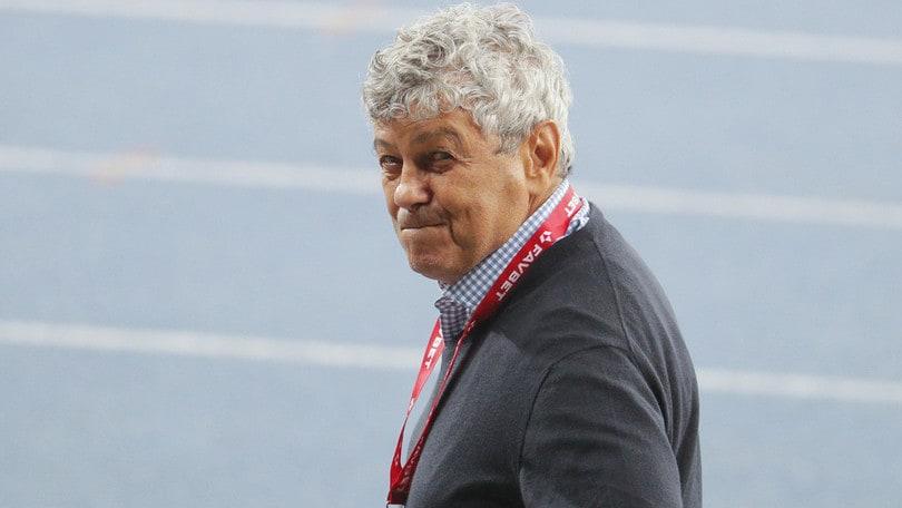 Champions, Benfica eliminato: avanzano Paok, Gent e la Dinamo Kiev di Lucescu