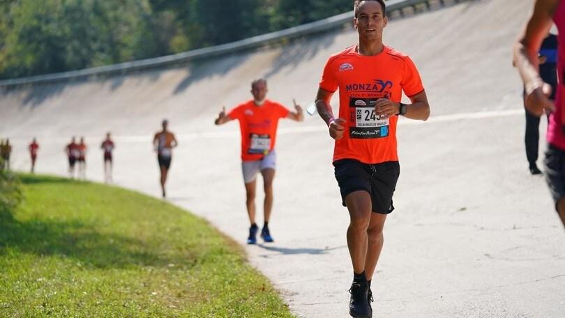 Corsa e benessere, 7 motivi per farlo