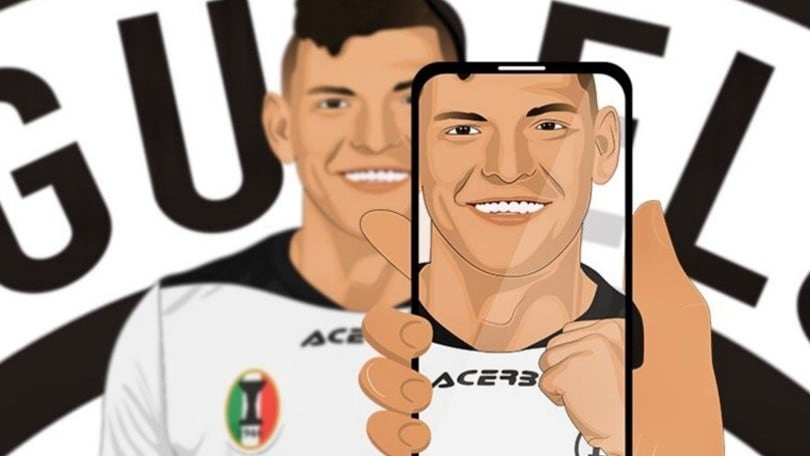 Fiorentina, Agudelo ceduto allo Spezia: ufficiale