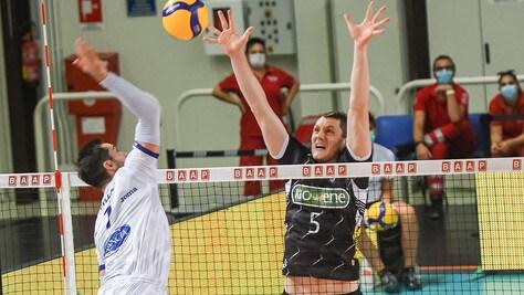Coppa Italia: Ravenna e Padova ai quarti