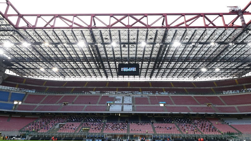 Milano e Torino candidate per la finale di Nations League