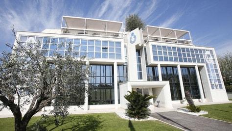 Concluso a Roma il Consiglio Federale