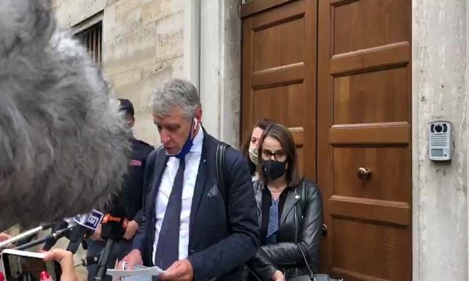 """Juve, Chiappero: """"La verità è stata alterata. Operato trasparente"""""""