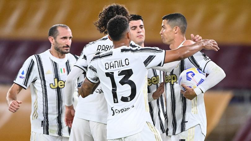 Calcio News Risultati Live Classifiche Corrieredellosport It