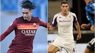 Inter, il casting per i difensori: si cerca il sostituto di Skriniar. Ecco i nomi
