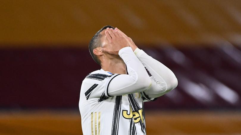 Serie A, un film dell'errore