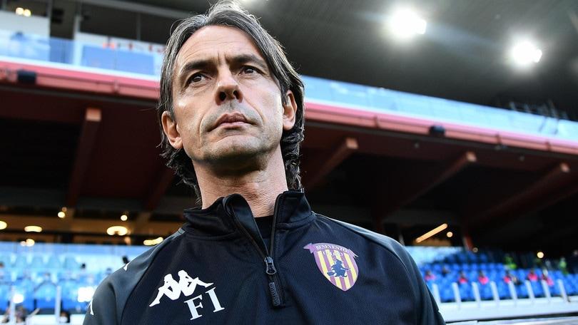 Benevento-Inter, Inzaghi convoca subito Iago Falque