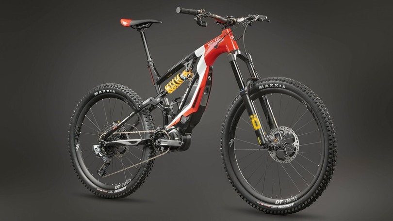 E-bike a pedalata assistita non sono ciclomotori: la sentenza del Tribunale