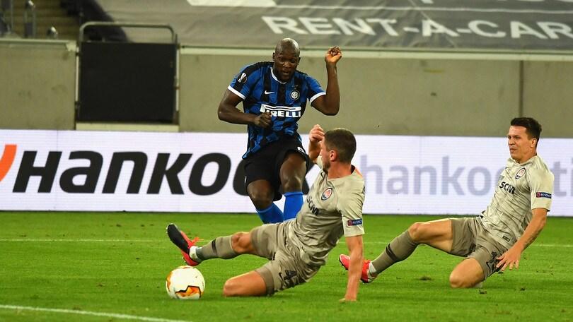 Inter, calendario Champions: le date e gli orari del girone