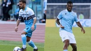 Lazio, saltata la cessione di Durmisi: ecco i fuori rosa a Formello