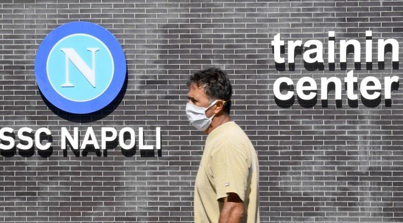 Napoli, interrogatori e nuovi documenti: il retroscena del blitz degli 007