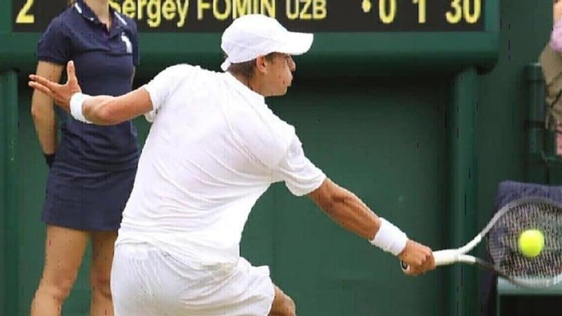 Roland Garros, Raggi: