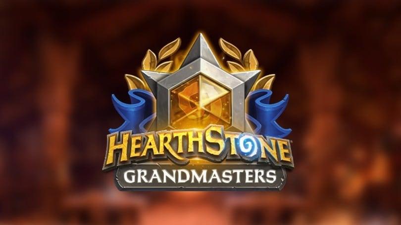 Hearthstone Grandmasters: siamo entrati nel vivo della fase finale