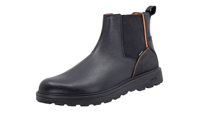 Tendenze autunno-inverno 2020: i chunky boots firmati Grisport