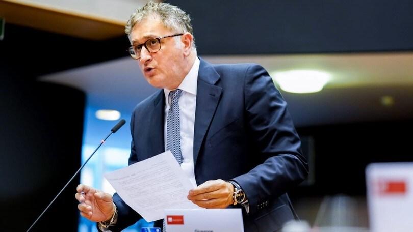 Turismo, Ferrandino: Europa sia proattiva nella salvaguardia dei piccoli borghi storici