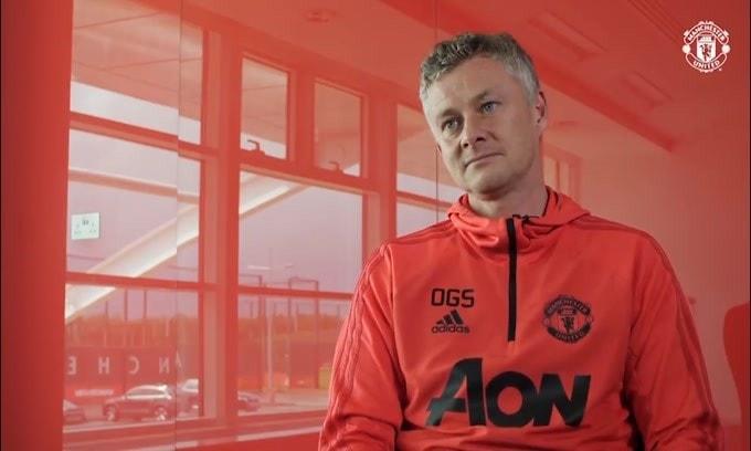 Manchester United, Pogba blindato fino al 2022