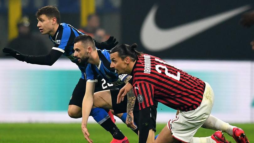 Serie A, si torna in campo: le probabili formazioni del sabato VIDEO