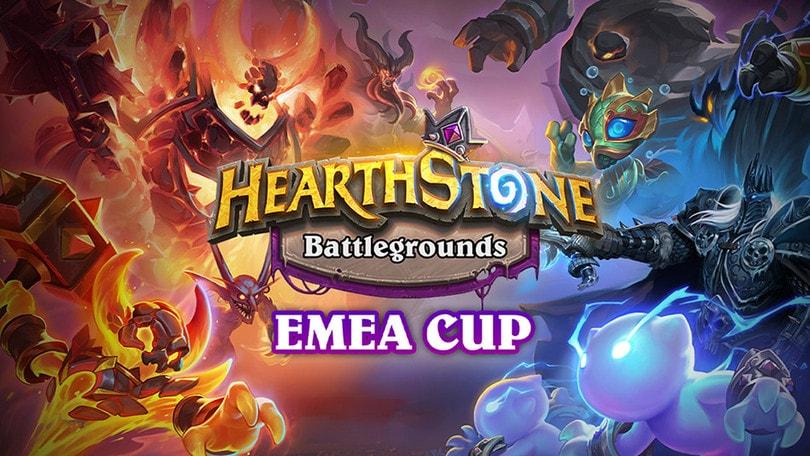 Hearthstone: il Team di Budilicious approda in finale