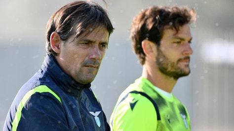 Lazio, il comunicato: