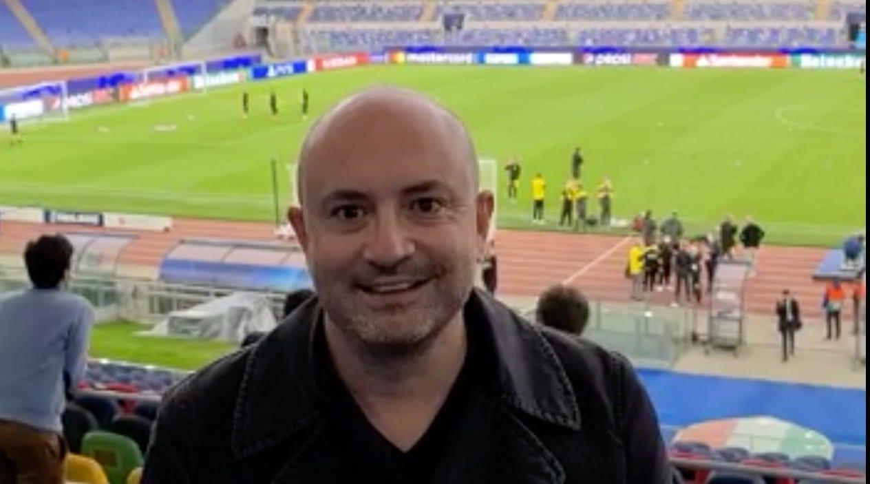 Il Borussia Dortmund teme l'ex Immobile