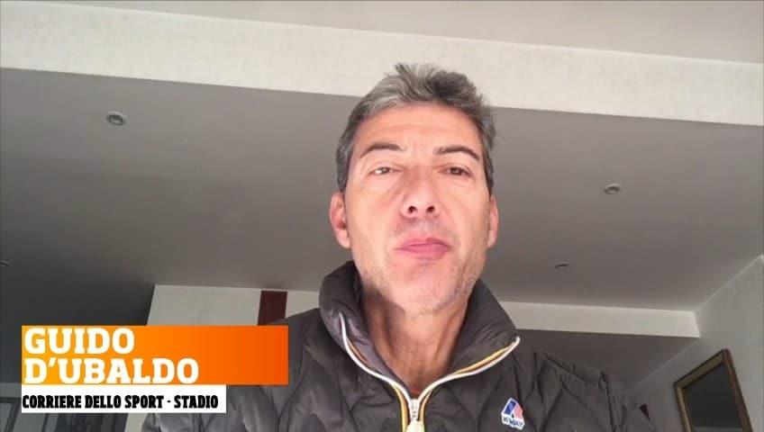 """""""Una Roma con 5 spagnoli in campo"""". Le ultime su Young Boys-Roma"""