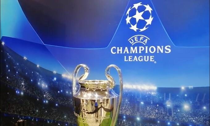 La Champions League anche su Amazon
