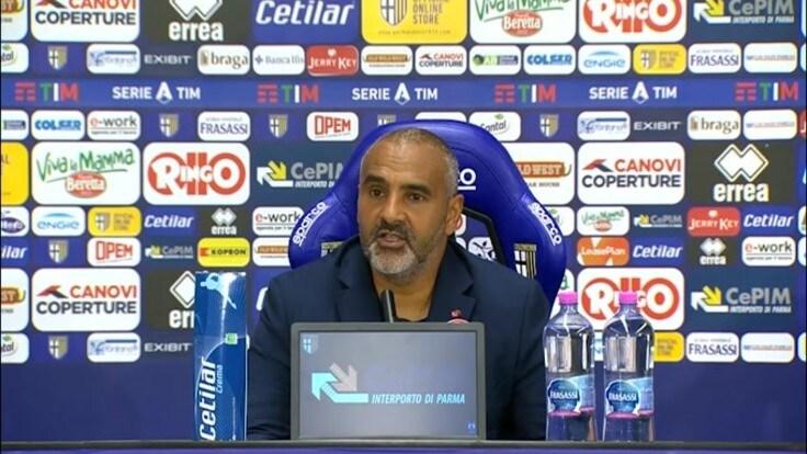 182020530 c0994060 6d2e 46bc 82ba 8e990ff862f8 - Parma, Bruno Alves si allena in gruppo