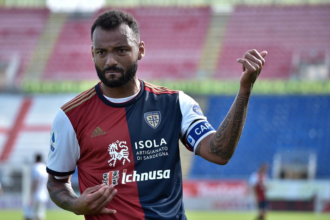 Joao Pedro nella storia del Cagliari: agganciato Oliveira