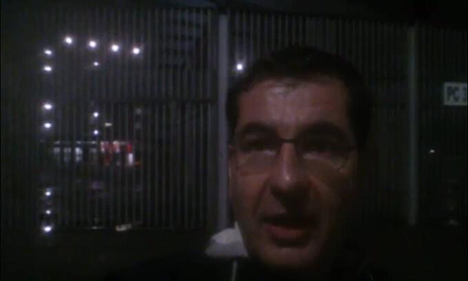 Pazzo Milan-Roma, l'arbitro Giacomelli è il peggiore in campo