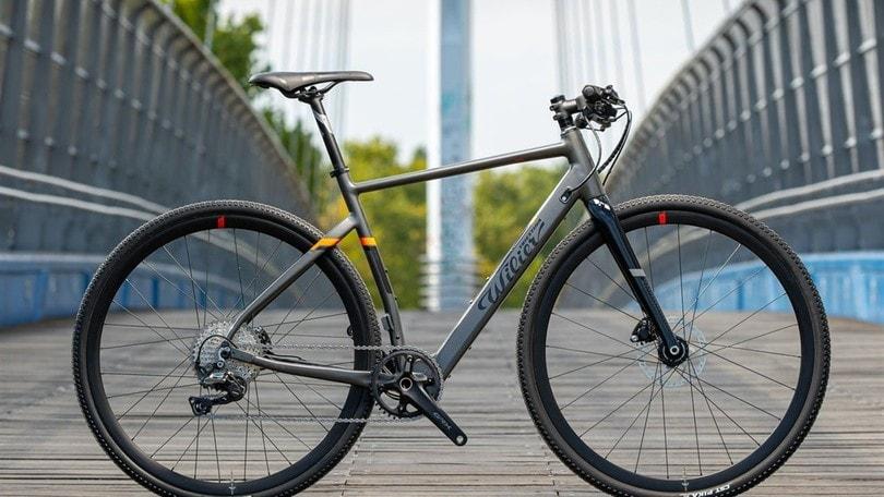 Hybrid Commuter, la nuova bici elettrica da 3.000 euro