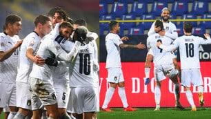 Segnano Belotti e Berardi, Bosnia ko: Italia alla Final Four