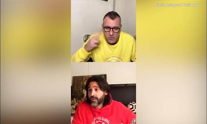 """Vieri e Adani su Arthur: """"Dopo 2 anni al Barcellona puoi giocare ovunque"""""""