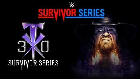 WWE Survivor Series 2020, dove vederlo e tutti gli incontri