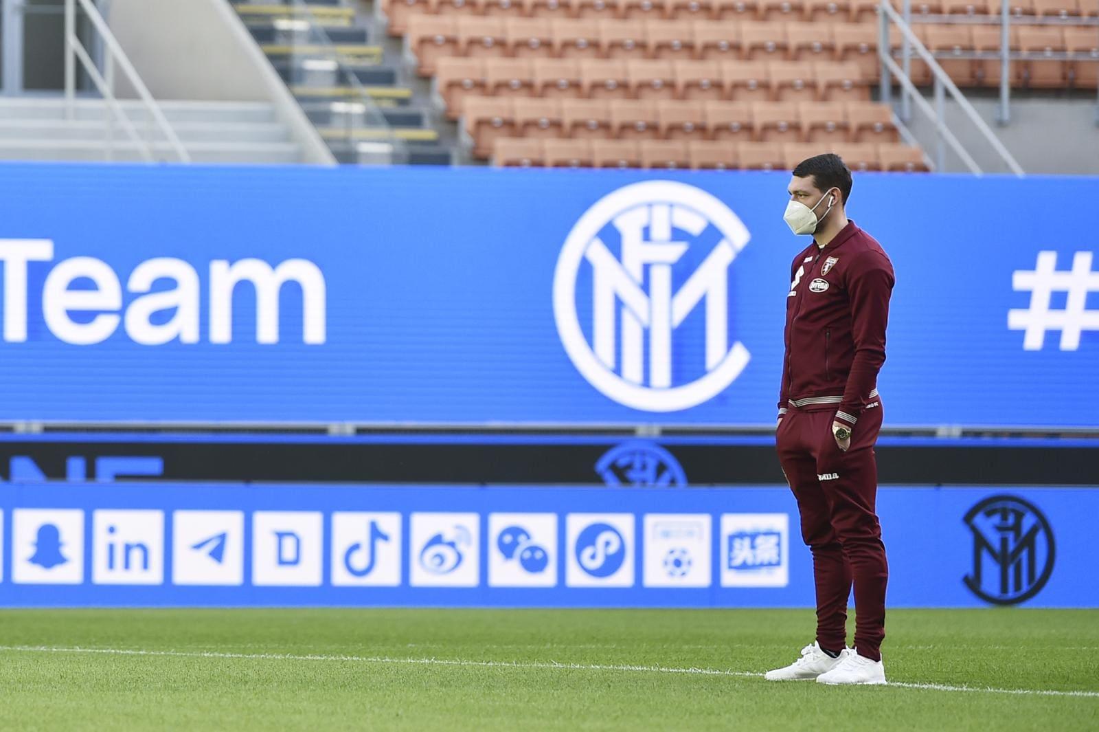 Vagnati: «Belotti per sempre al Torino»