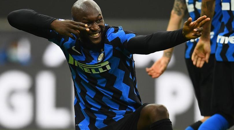 Inter-Torino 4-2: Conte, rimonta incredibile con Sanchez e Lukaku!