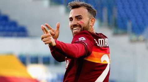Diretta Roma-Spezia ore 15: come vederla in tv, in streaming e probabili formazioni