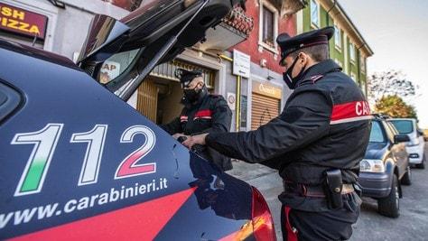 Monza, la Dda di Milano indaga sui tamponi per il covid