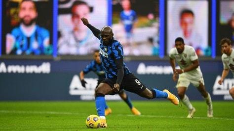 """Inter, contro il Real è la """"tua"""" partita"""