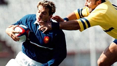 Francia sotto shock: misteriosa morte di Dominici, mito del rugby