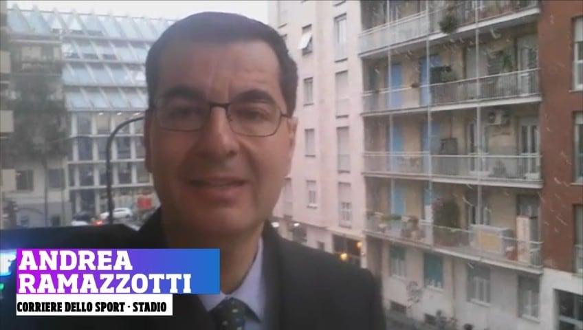"""La Juve, già qualificata, non vuole fare regali"". Le ultime su Juventus-Dinamo Kiev"