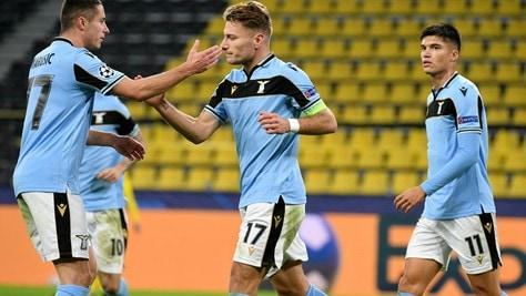 Lazio, vietato sbagliare: qualificazione agli ottavi se…